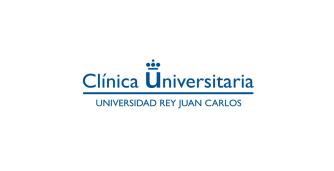 Logo Clínica Universitaria