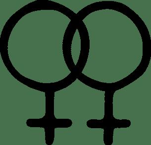 female-1294229_1280