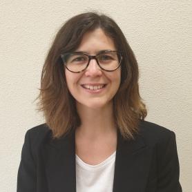 María González Naranjo