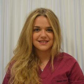 Gemma Alonso