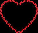 heart-1237254_1280