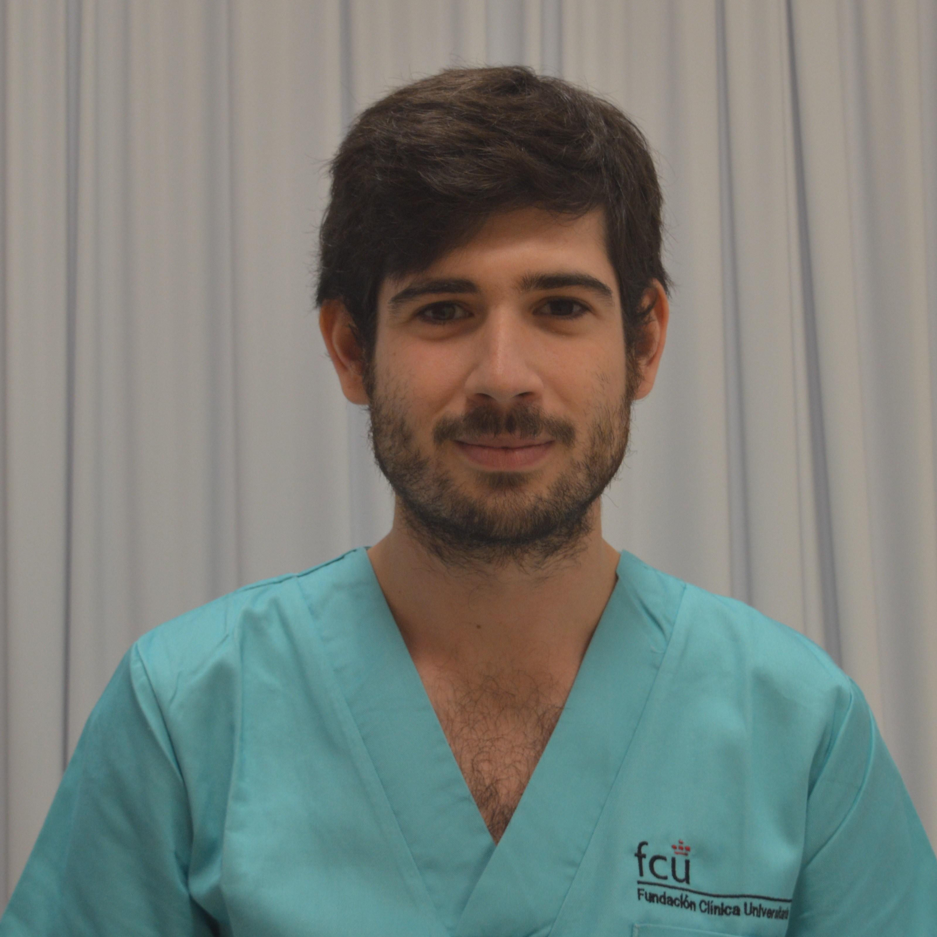 Álvaro Castro
