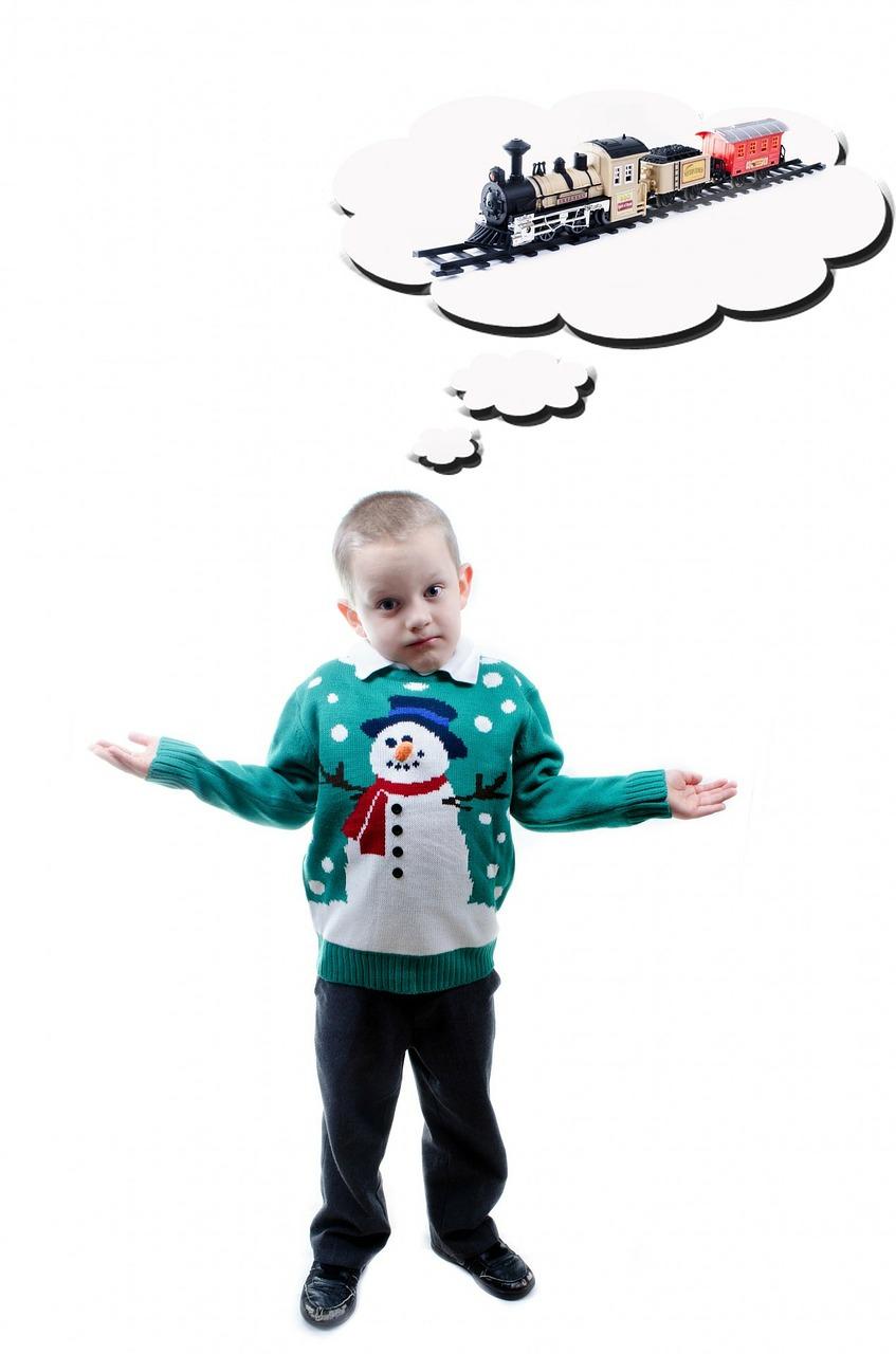 christmas-314377_1280
