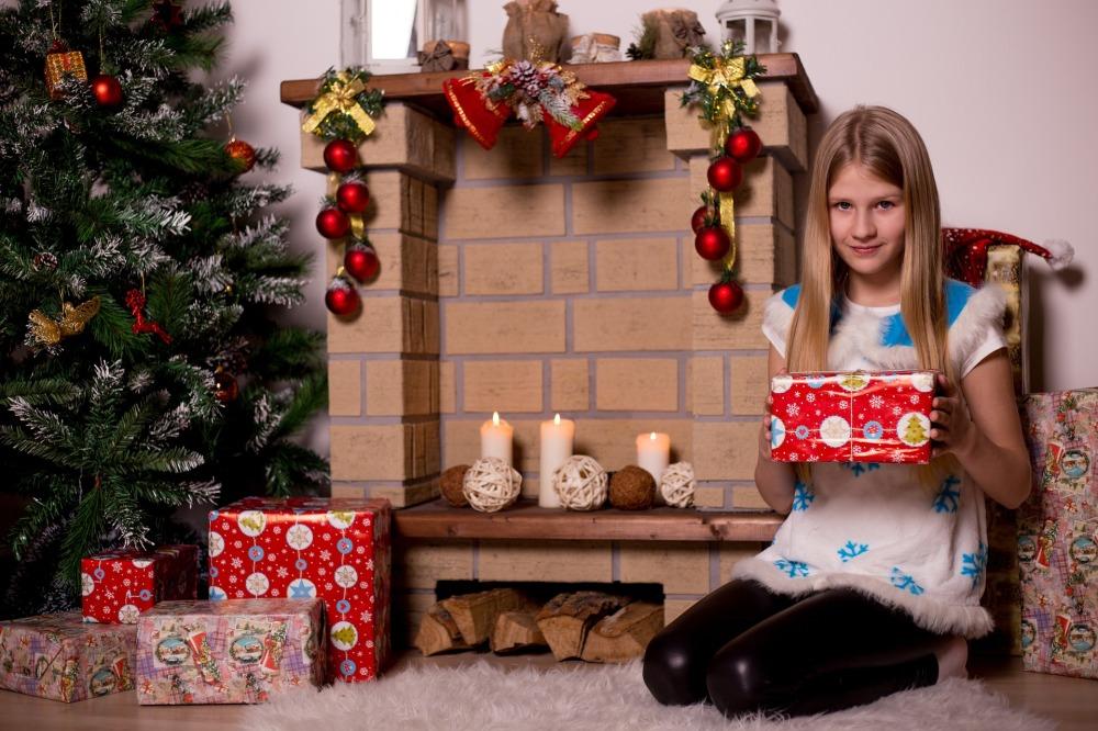 christmas-tree-1110949_1920