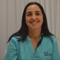 Sonia Moriano