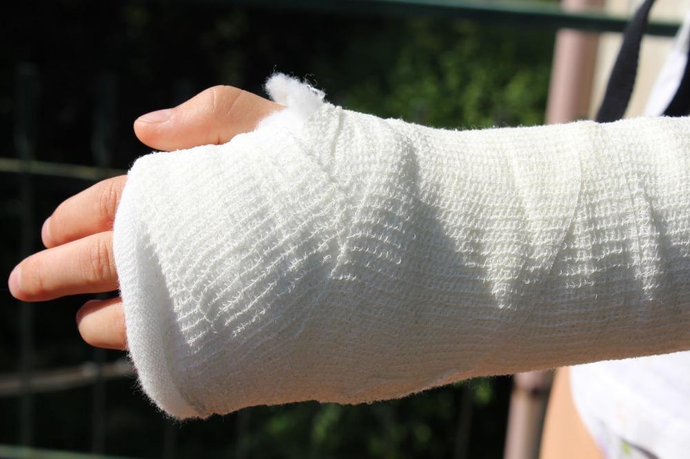 injury-3532338_1920