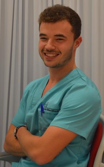 Sergio Martín Aranda