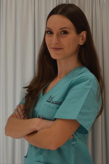 Ana Ruiz Guillén