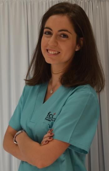 Nazareth Rodríguez Peinado