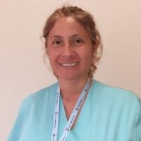 Laura Teresa Altamirano Sánchez