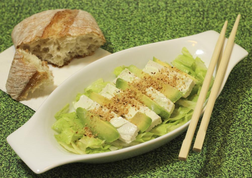 avocado-salad-728612_1920